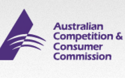 ACCC authorises first national voluntary waste paint collection scheme