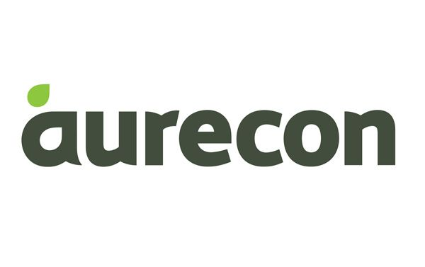 Aurecon Group