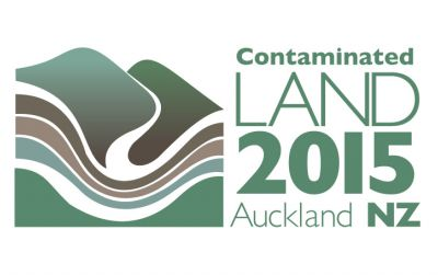 NZ 2nd Contaminated Land Conference