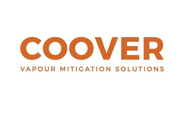 Coover