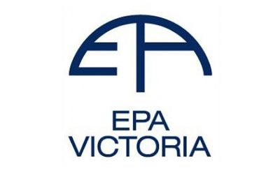 EPA Vic - Cleanup and Management of Polluted Groundwater Publication Guidelines