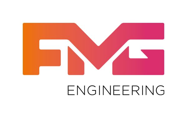 FMG Engineering