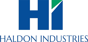 Haldon Industries