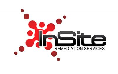 InSite Remediation Services