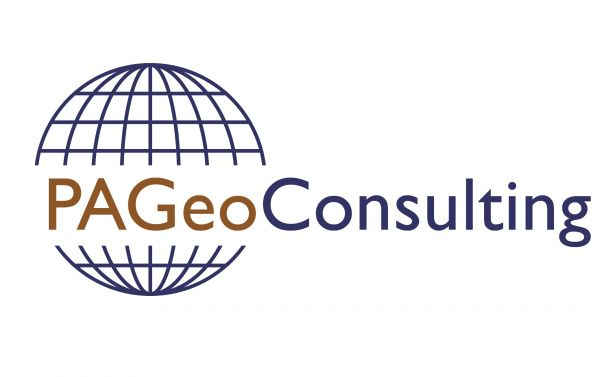 PAGeoConsulting Ltd