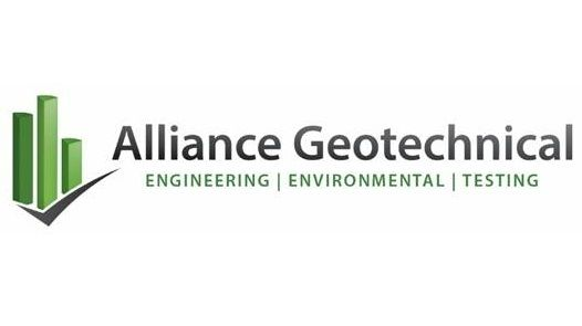 Alliance Geotechnical