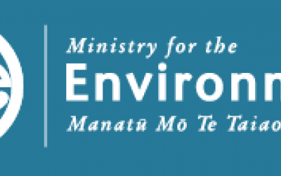 Proposed changes to National Environmental Standard for contaminants in soil guidelines (NZ)