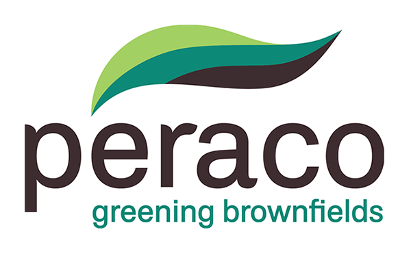 Peraco Environmental Services