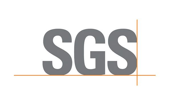 SGS Environment, Health & Safety