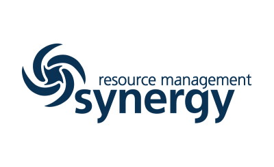 Synergy Resource Management Pty Limited