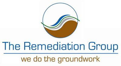 The Remediation Group