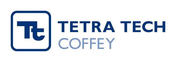 Tetra Tech Coffey