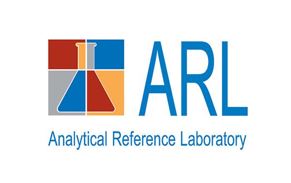 Analytical Reference Laboratory