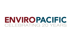 Enviropacific Services