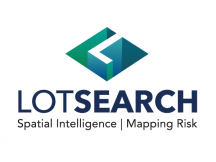 Lotsearch Pty Ltd