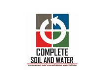 Complete Soil and Water