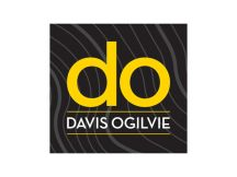 Davis Ogilvie & Partners Ltd.
