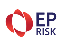 EP Risk Management
