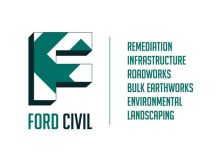 Ford Civil