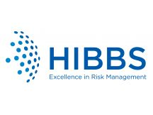 Hibbs & Associates Pty Ltd
