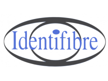 Identifibre Pty Ltd