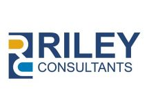 Riley Consultants Ltd