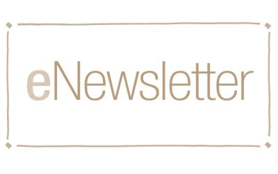 ALGA Newsletter