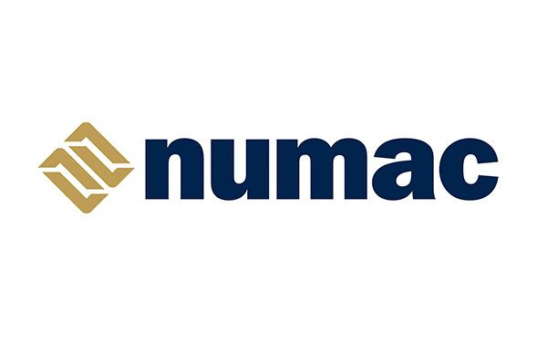 Numac Drilling Services